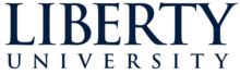 Liberty University logo.png
