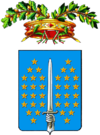 Province of Vercelli