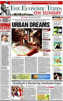 Economic Times cover 03-28-10.jpg
