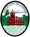 Alton, NH Town Seal.png