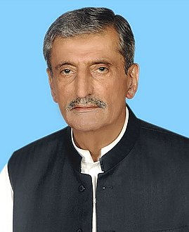 Ghulam ahmed bilour.jpeg