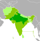 Map-Hindustani World urdu.png