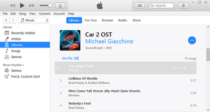 Screenshot of iTunes.png