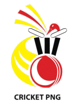 Cricket PNG logo.png