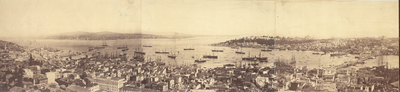 Constantinople-Photo-Panoramic view.png
