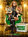 Money in the Bank 2019 poster.jpg