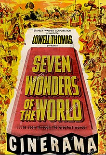 Seven Wonders of the World (film).jpg