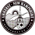 Amherst Town Seal.png