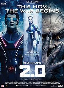 robo-2-o-movie-director-shankar-superstar-rajinika