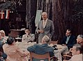 Harvey Hancock at Bohemian Grove 1967.jpeg