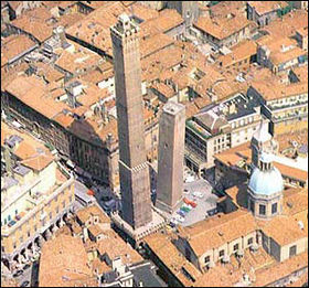 Bologna towers.jpg