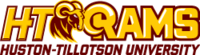 Huston-Tillotson University logo.png