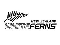 New Zealand White Ferns logo.jpg