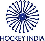 Hockey india Logonewone.jpg
