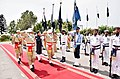 PM Imran Khan inspect guard of honor.jpg