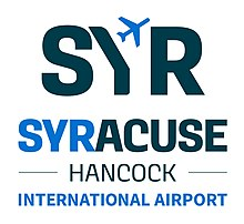 Syracuse Hancock International Airport Logo.jpg