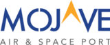 Mojave Air and Space Port logo.png