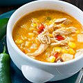 Chicken Corn Soup.jpg