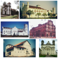 Churches in Old Goa.png