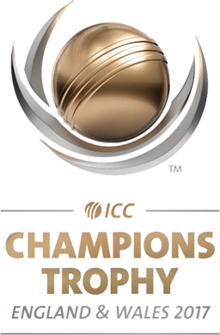 2017 ICC Champions Trophy.png