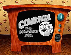 Courage the Cowardly Dog intertitle.jpg