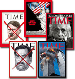 Time-Covers.jpg