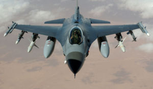 F-16-Fighting-Falcon.jpg