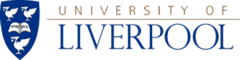 University of Liverpool official logo