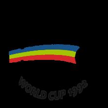 Worldcupcricc1992.png