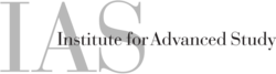 Institute for Advanced Study logo.png