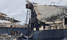 Taliban kill 'more than 100 people' in attack on Afghan military base.jpg