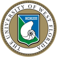 University of West Florida seal.png