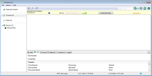 Utorrent 3.3.2 screenshot.png