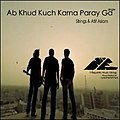 Ab khud kuch single cover.jpg