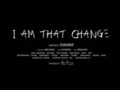 Allu Arjun's I Am That Change.webp