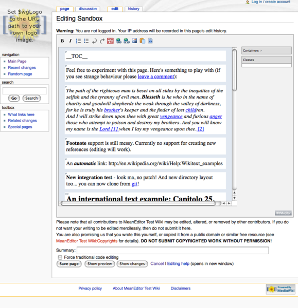 File:Extension-MeanEditor.png