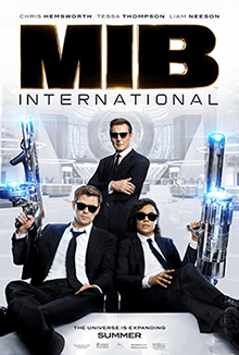 Men in Black International (Official Film Poster).png