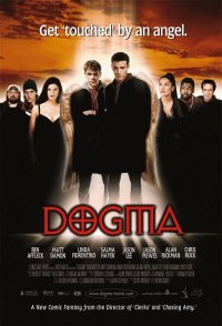 Dogma (movie).jpg