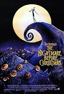 The nightmare before christmas posteri.jpg