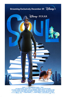 Soul (Film)