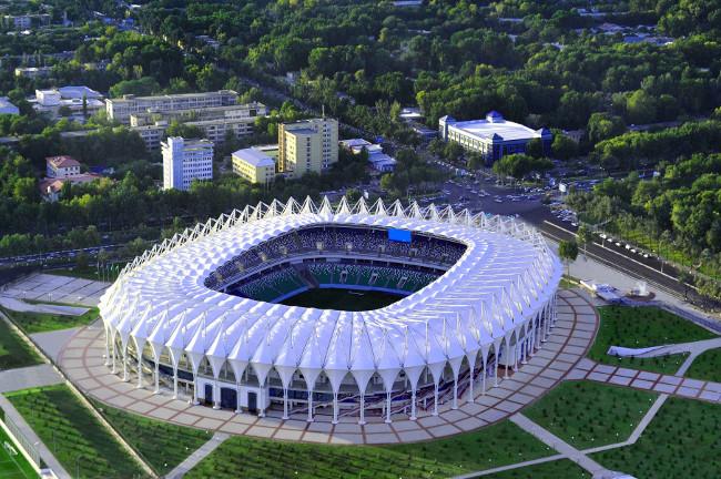 Bunyodkor_stadium1.jpg