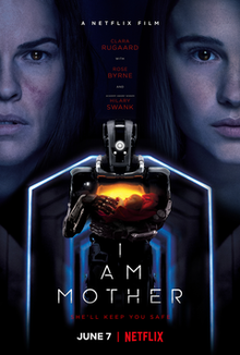 I Am Mother poster.png