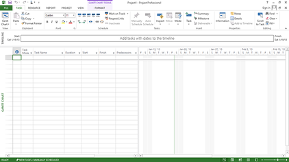 Microsoft Project screenshot.png