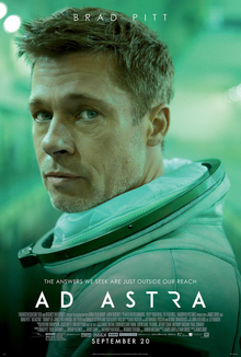 Ad Astra - film poster.jpg