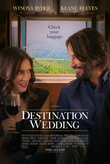 Destination Wedding.png