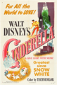 Cinderella (Official 1950 Film Poster).png