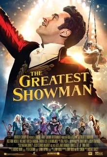 The Greatest Showman poster.jpg