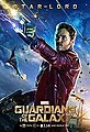 Chris Pratt as Star-Lord poster.jpg