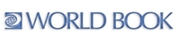 World Book Encyclopedia logo.png