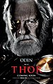 Anthony Hopkins as Odin.jpg
